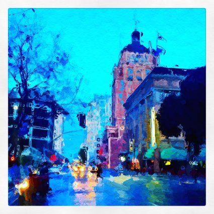 rainandcolors