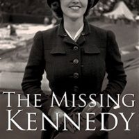 the-missing-kennedy