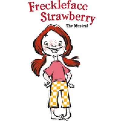 freckleface-strawberry
