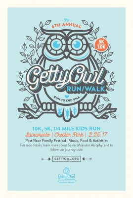primary-6th-Annual-Getty-Owl-Run-Walk-1481736713