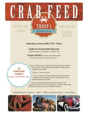 primary-BSA-Troop-One-3rd-Annual-Crab-Feed-1480997999