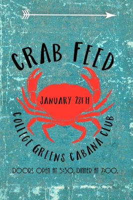 primary-College-Greens-Cabana-Club-Crab-Feed-1481723196