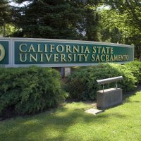 primary-Enjoy-a-free-concert-at-Sac-State-1482175162