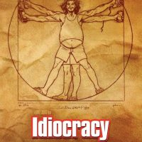 primary-Idiocracy--on-35-mm-Film--at-The-Crest-Theatre-1483155391