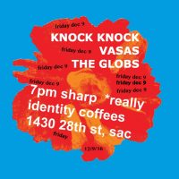 primary-Knock-Knock--Vasas----The-Globs-playing-at-Identity-Coffees--1480625521