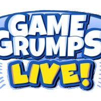 primary-Live-Nation-Presents--Game-Grumps-Live--1481220552