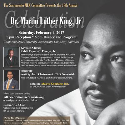 primary-MLK-Celebration-Event-1482972100