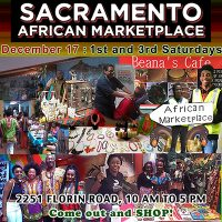 primary-Sacramento-African-Marketplace--1st---3rd-Saturdays--sacafricanmarket-1481051612