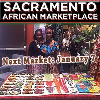 primary-Sacramento-African-Marketplace--January-7--1st---3rd-Saturdays--sacafricanmarket-1483221574