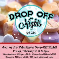 primary-Valentine-s-Drop-off-Night-at-the-Museum-1482893683