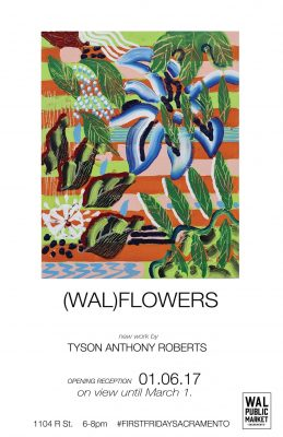 primary-WAL-PUBLIC-MARKET-GALLERY---WAL-FLOWERS--new-paintings-by-Tyson-Anthony-Roberts-1481893205