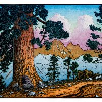 primary-Woodcut-Prints-of-the-High-Sierra-1482369295