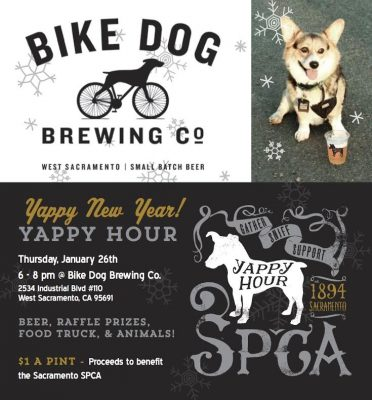 primary-Yappy-Hour--Bike-Dog-Brewing-1481242153