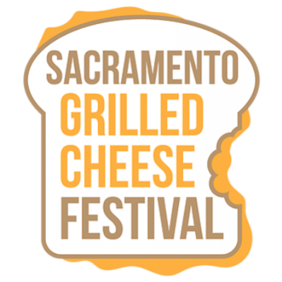 sacramento-grilled-cheese
