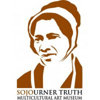sojourner-truth-museum