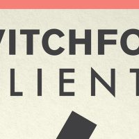 switchfoot-and-relient-k