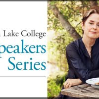 An Evening with Alice Waters