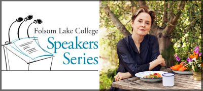 alicewaters1