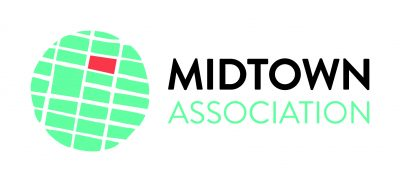 Midtown Association