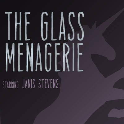 autobiographical elements in the glass menagerie by tennessee williams Review quiz for tennessee williams' autobiographical play the glass menagerie learn with flashcards, games, and more — for free.