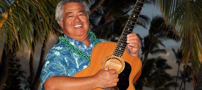 masters_of_hawaiian_music_1