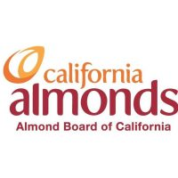 The Almond Conference 2017