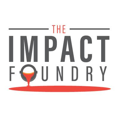 The Impact Foundry