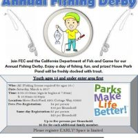annual-trout-fishing-derby