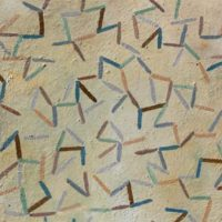 artspace1616-sacramento-january-400x328