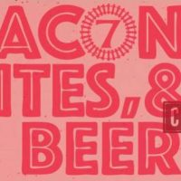 bacon-beer-and-bites