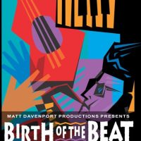 Birth of a Beat