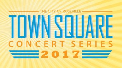 concertsinthesquare_2017
