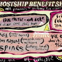 ghost-ship-benefit