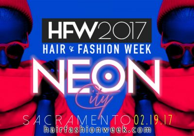 hair-and-fashion-week