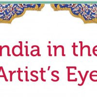 india-in-the-artists-eyes