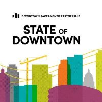 primary-19th-Annual-State-of-Downtown-Breakfast-1484256703