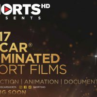 primary-2017-OSCAR-NOMINATED-SHORT-FILMS---DOCUMENTARY-PART-A-1485833247