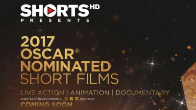 primary-2017-OSCAR-NOMINATED-SHORT-FILMS---DOCUMENTARY-PART-B-1485833539