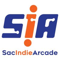 Sacramento Indie Arcade: Play, Learn, and Inspire