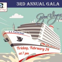 primary-3rd-Annual-FreeFall-Gala--1484940149