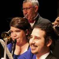 primary-Annual-Concerto-Aria-Winners-Concert-1484980575