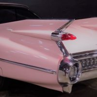 primary-Auto-Museum-Gears-Up-for-Beer-Week-Early-with----Zero-to-60s--A-Mad-Men-Office-Party----1484978995