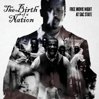 primary-Birth-of-a-Nation-1485044354