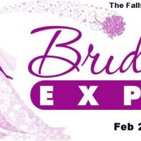 primary-Bridal-Expo-Falls-Event-Center-Elk-Grove-1485639699
