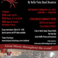 primary-CRAB-FEED-AND-CONCERT-By-Bella-Vista-Band-Boosters-1484526549