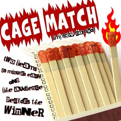 primary-Cage-Match-1484712658