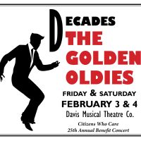 primary-Citizens-Who-Care-annual-concert--Decades---The-Golden-Oldies-1483338771