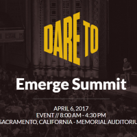Metro EDGE Young Professionals Emerge Summit