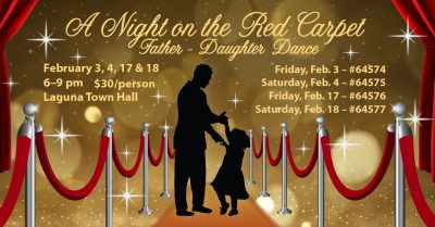 primary-Father-Daughter-Dance-1484174049