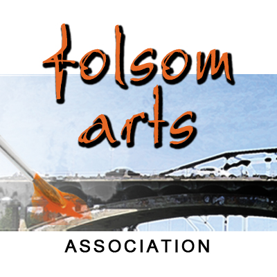 Folsom Arts Association Artist Demonstration: Jimm...